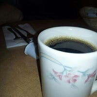Photo taken at Family Pancake House by Joanne R. on 3/6/2012
