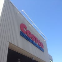 Photo taken at Costco Wholesale by Carlos A. on 4/15/2012