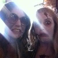 Photo taken at SoFo Tap by Sara R. on 4/28/2012