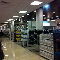 Photo taken at Macy's by Fabio R. on 6/20/2012