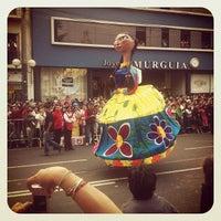 Photo taken at Corso Wong by Kathiuw B. on 7/22/2012