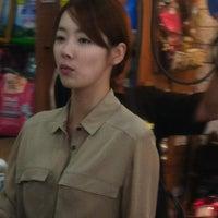 Photo taken at 웨스턴 동물의료센터 by Hwang K. on 7/1/2012