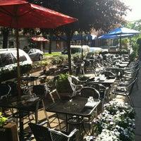 Photo taken at Taverna 750 by Bill P. on 6/8/2012