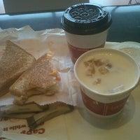 Photo taken at KFC by Mr Mxolisi M. on 3/6/2012