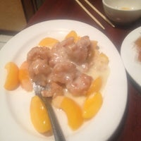 Photo taken at All Happy Family Restaurant by Onastasia E. on 3/24/2012