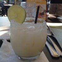 Photo taken at Paladar Latin Kitchen & Rum Bar by Latha S. on 6/7/2012