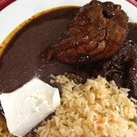 Photo taken at Pipolo's Cocina by Frank B. on 7/1/2012