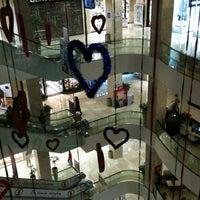 Photo taken at Astoria by Yavuz A. on 3/17/2012