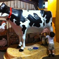 Photo taken at The Children's Museum of Atlanta by Candy M. on 9/11/2012