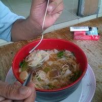 Photo taken at Restoran Andaman by Mohd faisol M. on 10/18/2014