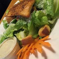 Photo taken at Captain Jim's Seafood by Adajah C. on 12/25/2014