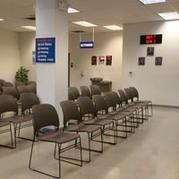 Photo taken at PennDOT Driver License Center by Ami H. on 5/27/2016