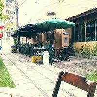 Photo taken at Paraguassu by Luiz Américo G. on 4/13/2013