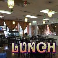 Photo taken at Arabian Kitchen by reeza 2. on 9/28/2015