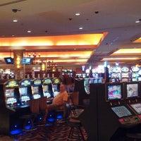 Photo taken at Quechan Casino Resort by Javier M. on 7/25/2013