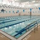 Photo taken at Prospect Park YMCA by Prospect Park YMCA on 9/22/2014