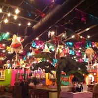 Photo taken at Habaneros by Trey D. on 4/8/2014