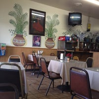 Photo taken at Lito's Mexican Food by Kat B. on 12/3/2012