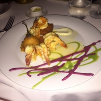 Photo taken at Restaurante 1621 by Paola V. on 5/23/2016