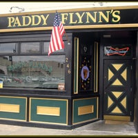 Photo taken at Paddy Flynn's by Paddy Flynn's on 3/5/2014