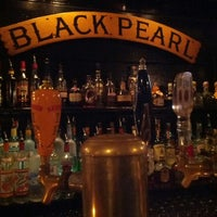 Photo taken at The Black Pearl by Dogbolter B. on 12/3/2012