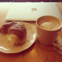 Photo taken at Starbucks by David M. on 6/30/2013