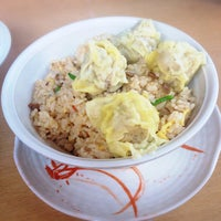 Photo taken at Chowking by Eva Marie S. on 3/18/2014
