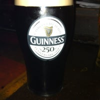 Photo taken at Fox & Hound British Pub by Mike H. on 2/25/2012