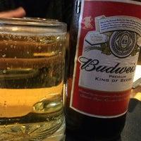 Photo taken at Alps Restaurant & Beer Bar by Rockstarcalling _. on 11/4/2014