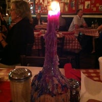 Photo taken at Luigi's Restaurant by Cynthia G. on 3/18/2012