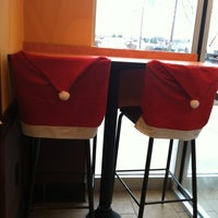 Photo taken at Dunkin Donuts by Duane D. on 12/16/2012