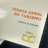 Photo taken at IERGS - Instituto Educacional do Rio Grande do Sul by Victória A. on 5/7/2014