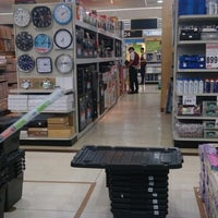 Photo taken at Ace Hardware by rio on 10/10/2014