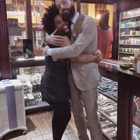 Photo taken at TG Cigars by Henry H. on 6/4/2016
