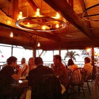 Photo taken at Kimo's by Bee P. on 5/3/2012