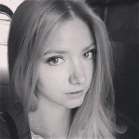 Photo taken at Имидж-студия Романа Иванова by Nastya 🌸 K. on 7/29/2013