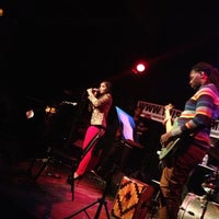 Photo taken at DROM by Sue B. on 11/27/2012