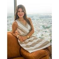 Photo taken at Teleamazonas by Max S. on 7/10/2014