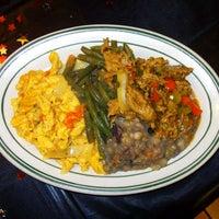 Photo taken at Jolo's Kitchen by Jolo's Kitchen on 3/28/2014