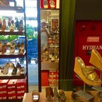 Photo taken at Matahari Department Store by Heri A. on 9/1/2016