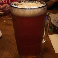 Photo taken at Texas Roadhouse by Justin C. on 1/17/2015