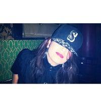 Photo taken at Corbu Lounge by La Cutie F. on 9/6/2015