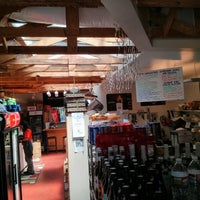 Photo taken at Hennessy's Wines & Specialty Foods by Hugh J. on 5/1/2013