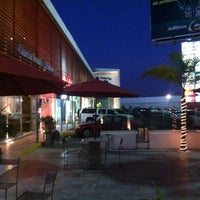 Photo taken at Santa Fé Punto Comercial by Willy H. on 2/20/2013
