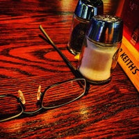 Photo taken at Junction Public House by David H. on 12/15/2015