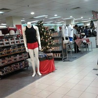 Photo taken at Parkson by Siew Kheong C. on 12/16/2012