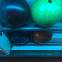 Photo taken at Buitensociëteit & Bowling De Worp Deventer by Ad V. on 2/24/2015