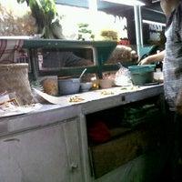 Photo taken at Bekasi Trade Center by Yuli S. on 9/23/2012