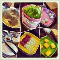 Xo Suki & Cuisine