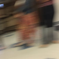 Photo taken at Northwood  Elementary School by Casey S. on 9/16/2016
